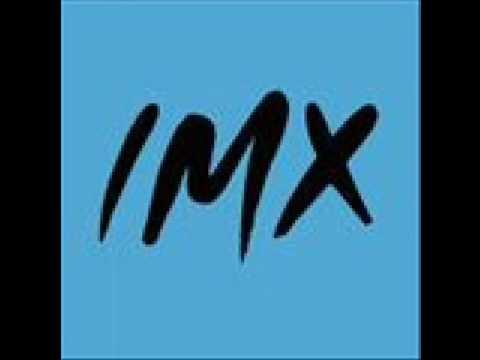 Imx -Tamika