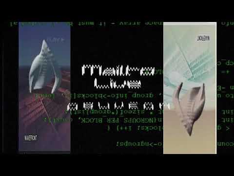Mailto (Secret Set) Live At O B LI V E O N 8/24 (Full Set)