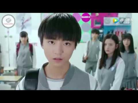 [Thaisub] TFBOYS Cut - Boyhood EP8