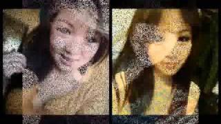 Beautiful Hmong Girls