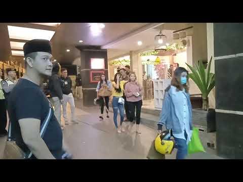 buka-saat-ramadhan,-karaoke-papillon-bandung-disegel-!!!