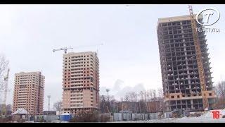 видео ПРОМСТРОЙ-ТУЛА. Аренда Дизель-генератора.