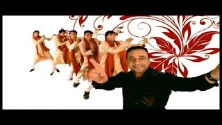 PUNJABI WEDDING SONG | HARRY SANDHU | Lyrics:MANGAL HATHUR |LAL CHODE WALI |HD Official Video