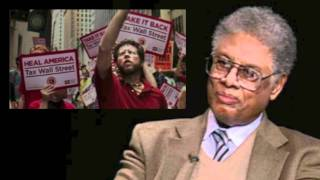 Thomas Sowell - That Top 1%
