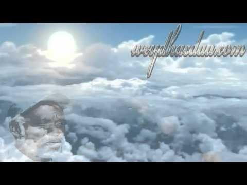 Muqtar Idi Ramadan - Daruuf Maa Leeygu Diidee  Studio Weydhacdaa.flv