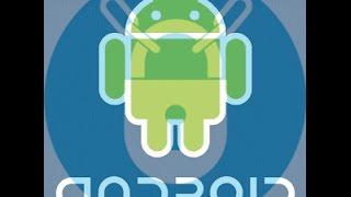 Como bloquear todos os anuncios dos aplicativos android