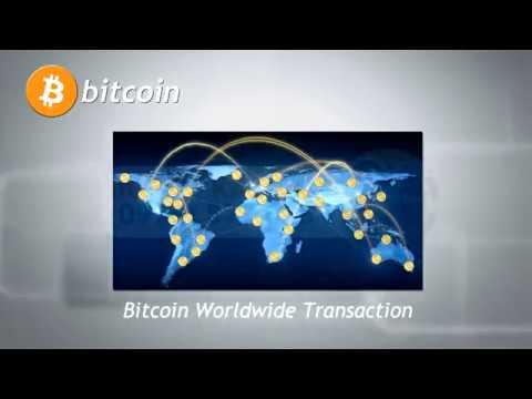 bitcoin semnificație în tagalog)
