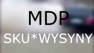 M.D.P net4game.com Gdy wjedziesz na South Central