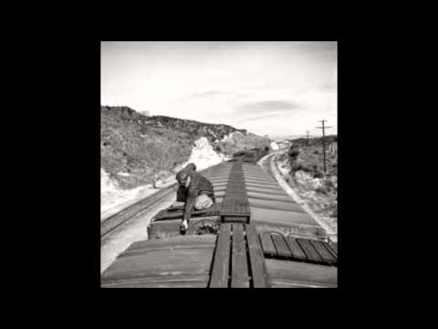4) 'Railroad Earth' Part 1 - Jack Kerouac Jazz and Prose - Beat Poetry Vol 1
