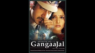 Gangaajal (2003) Full Movie HD - Ajay Devgn, Gracy Singh, Prakash Jha - Bollywood Latest Movies