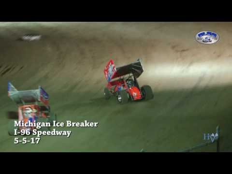 5 5 17 GLSS I 96 Speedway