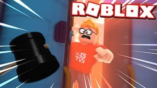 FLEE THE FACILITY #2 | Roblox