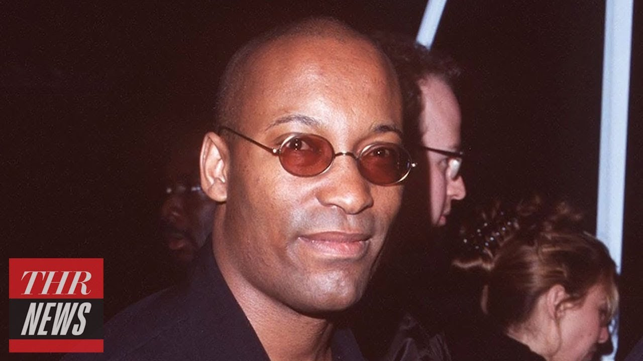 Trailblazing 'Boyz N the Hood' Director John Singleton Dies After Suffering a Stroke | THR News