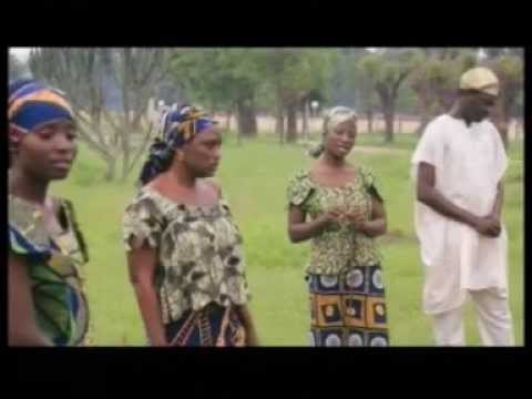 Wani Gari Complete Song By Nazir