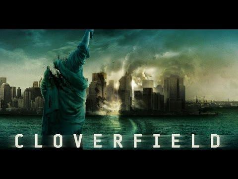 Кловерфилд, 10 (2016) онлайн смотреть в хорошем качестве
