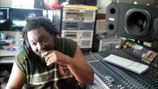 Prince Malachi Feat. Turbulence - We Pray Jah