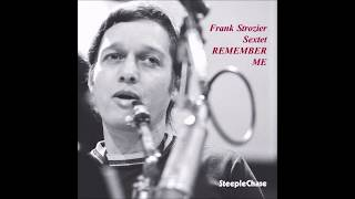 Neicy - Frank Strozier