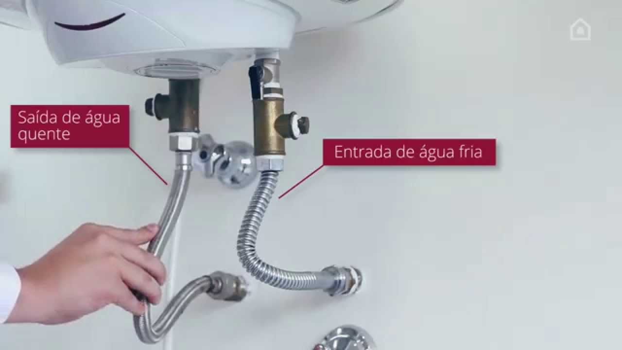 ARISTON PRO R  ARI  Water Heater  Installation Guide