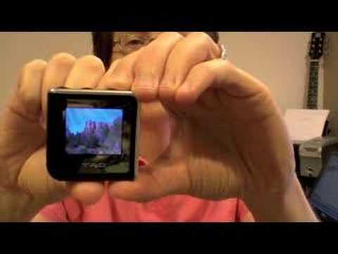 digital-photo-keychain-review