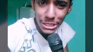 Musically part 4 by Daniyal sheikh