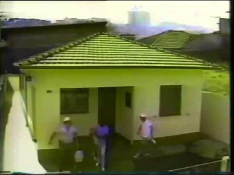 Intervalo Rede Manchete - Toque de Bola - 04/09/1988 (5/7)