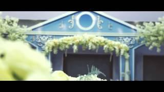 Свадебное агентство. Wedding Backstage.(Загляни в закулисье создания идеальных свадеб!, 2015-01-15T07:08:17.000Z)