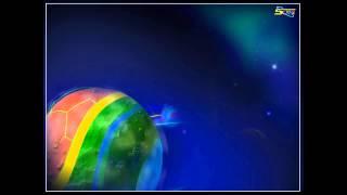اغنية كوكب رياضة القديمة من قناة سبيس تون