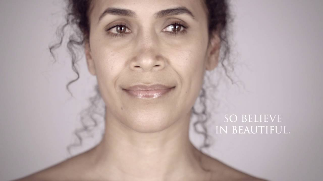 Bendigo Clinic – Brazilian Beauty