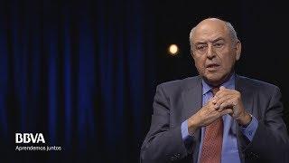 """""""Tenemos que ir a la movilización educativa de la sociedad"""". José Antonio Marina, filósofo"""