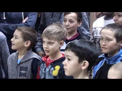 В Дюртюлях прошли соревнования по шашкам