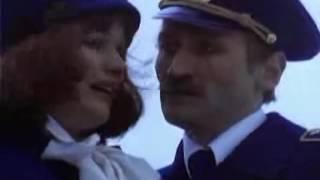 Экипаж трейлер 1979