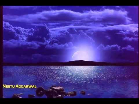 Good Night Sweet Dreams Greetingsquotessmswishessayinge Card