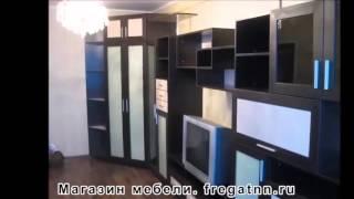Стенки в Нижнем Новгороде от Фрегат НН(, 2015-09-12T22:34:42.000Z)