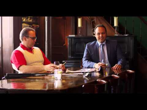 Frans Bauer - Ratatadadada - officiële videoclip