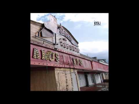 Jesu - Pale Sketches (2007) [Full Album]