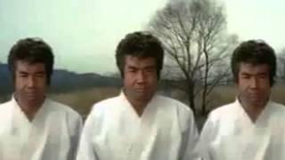 SEGAサターンのテーマソング「セガサターン、シロ!」 作詞:安藤宏治 ...