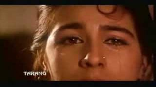 Kar na sakay hum Old is Gold Songs By Manshah MOhsin