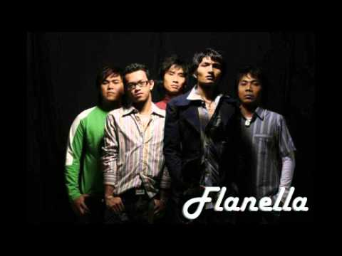 Free Download Flanella - Indah Tapi Sakit Mp3 dan Mp4