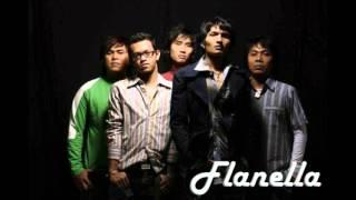 Flanella - Indah Tapi Sakit