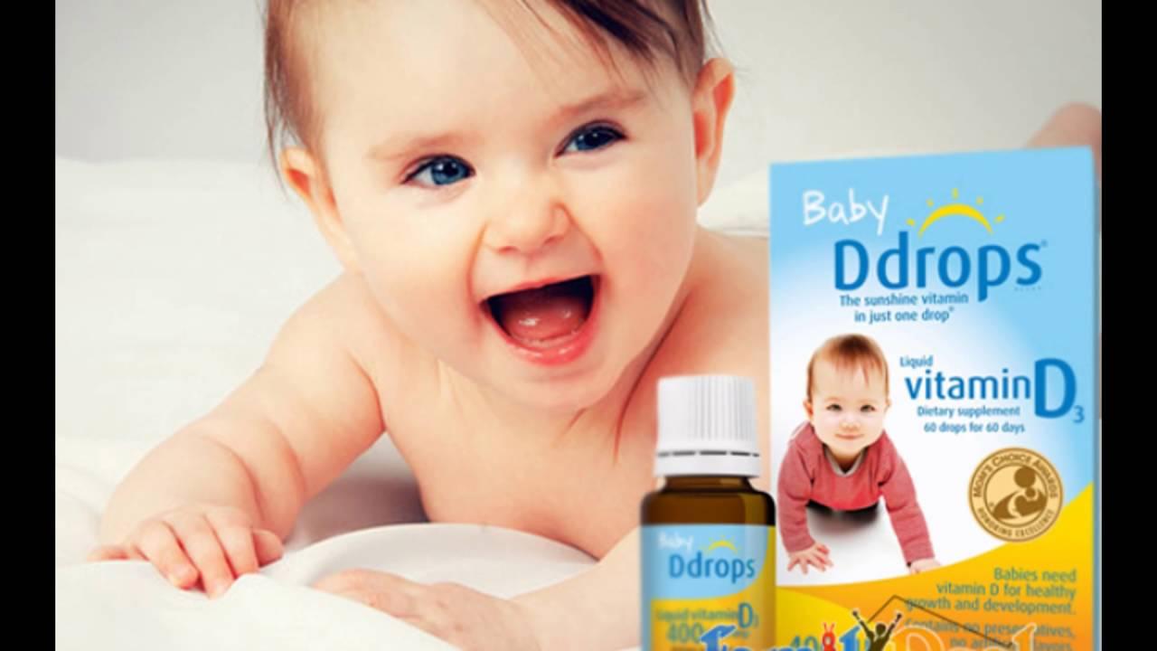 「baby drops vitamin d3」的圖片搜尋結果