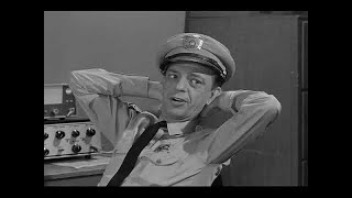 The Andy Griffith Show Season 5 Episode 26 Opies Newspaper
