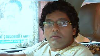 Marimayam EP-235 15/02/16 Comedy Serial
