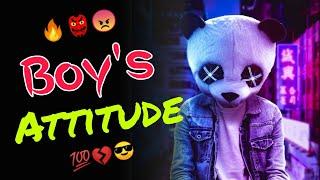 Top 5 Boy's Attitude Ringtone 2020    Attitude Ringtone    inshot music