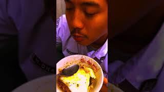 [MV] XII IPA 5 - Kisah Klasik (vertical video) MP3