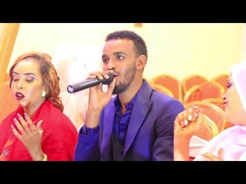 SULDAAN SEERAAR | BEST SONG | XAGGEE CAAWA KUU SHIDAN | NEW SOMALI MUSIC | 2019 OFFICIAL VIDEO