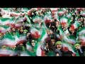 Iran's revolution — 40 years on