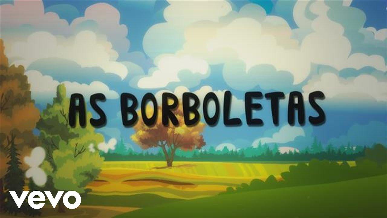 gal-costa-arca-de-noe-as-borboletas-video-infantil-arcadenoevevo