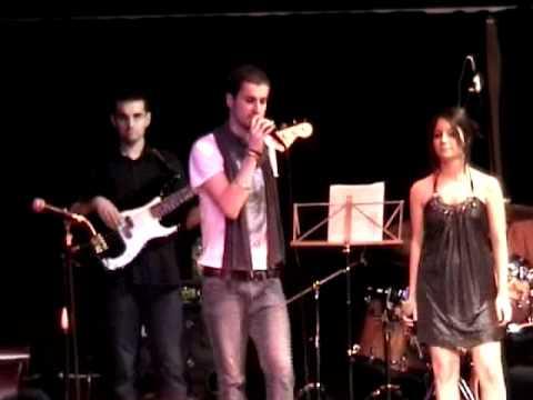 Fonderia delle Arti – Saggio Scuola Musica 2010