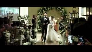 [리뷰] 내 신부의 결혼식 ● 웨딩앤
