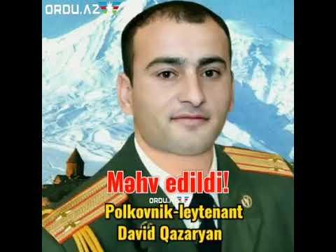 армянская песня ара вай вай (азербайджанская версия)🤣